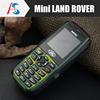 china best selling land rover a8n a9n ip68 rugged waterproof mobile phones factory