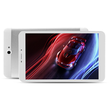 Cheap china android tablet with 5mp camera tablet pc quad core 3g
