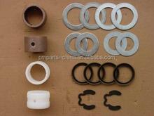 hot sale good price steering wheel repair kit / tools