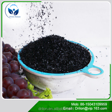 Drilon Super Soluble K-Humate Organic Fertilizer