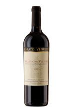 Red Wine - Carato Venusio - Aglianico del Vulture