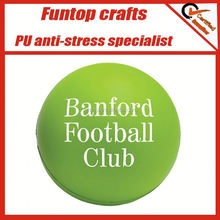 model stress ball,funny face soft ball,pu ball anti stress ball