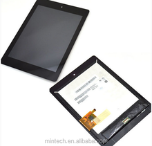 Replacement LCD assembly For Acer Iconia Tab A1 A1-810
