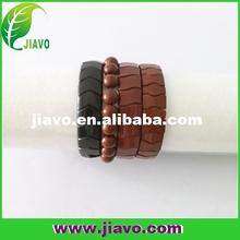 natural tourmaline bracelet,made of tourmaline&healthy element