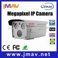 De la cámara a prueba de agua digital hd jm-6336f hd-s-z