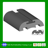 boat window rubber seal with good service