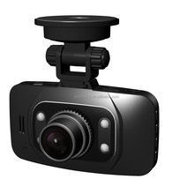 car cam dash dvr camcorder video recorder gs8000l