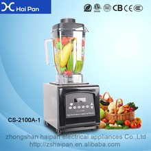 High Quality Apple/Orange Squeeze Extractor/ aid blender kitchen