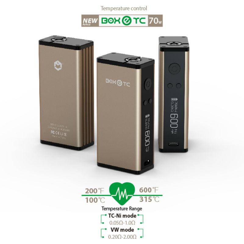 BOX-ETC 70W-03