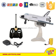 china toys factory newest rc airplane for sale