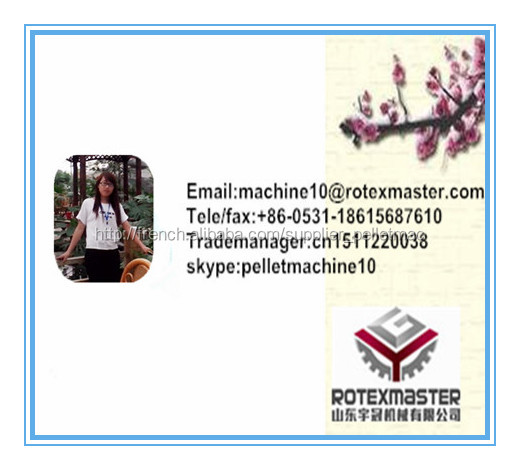 2014 Hot Sales CE Approved Professional supplier animal feed pellet machine/poultry feed pellet machine/feed pellet machine