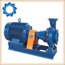 Good quality diesel water pump set