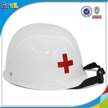 Top quality kids hat tools cap toy cap toy for kids