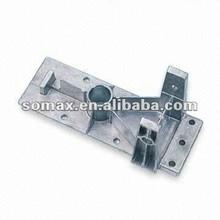 Precision Aluminum die casting auto parts