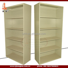 American Buliding Company Drawing Room Divider Bookcase Mordern Wooden Style Bookcase Display Cabinet