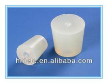 supply rubber stopper rubber wheel stopper rubber door stopper
