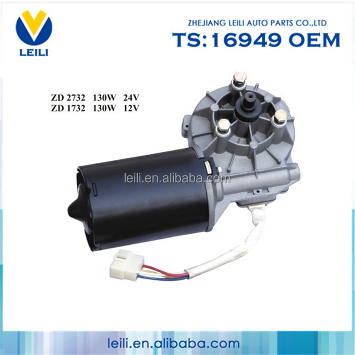 Professional Manufacturer Supplier Motor For Electric Golf