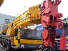 Used Tadano Truck Crane 200Ton AR2000M , used tadano crane 200ton, 200 ton tadano crane for hot sale,HOT!!!