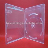 DVD Amaray Case CD mailer Umbul umbul