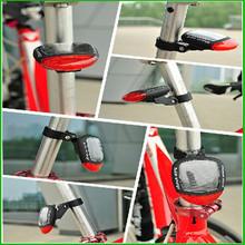 alibaba china bike bicycle decoration