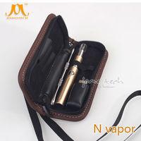 Innovative products portable wax vaporizer pen wax atomizer jomo nvape wax pen vaporizer wholesale in USA