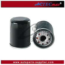Last for more than 10000KM 90915-10002 Wholesale Car Oil Filters