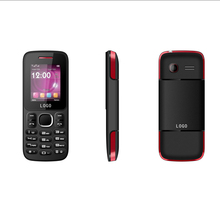 Hong Kong price best selling blu moblie phone blu zoey