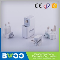 Reasonable Price Ce Certified Super Quality Cell Phone Adapter