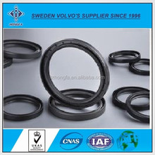 rubber components/ tc oil seal ring