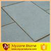 Flamed Blue Limestone ,Blue Limestone Paving Tile