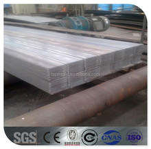 prime flat bar hot rolled dimensions