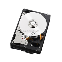 """New listing New 3.5"""" HDD sata 500gb Hard Disk Drive For laptop High quality"""