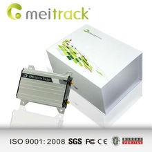 High quality car gps tracker easy installation with long standby time and waterproof function T3