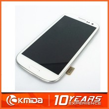 China wholesale cell parts lcd dispaly for samsung s3 alibaba express