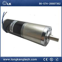 PG52ZYT52123000-188K Micro Motor Engraving Tools
