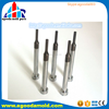 OEM Piercing punch ASP60 SKD51 perforating punch pin Stamping Die parts