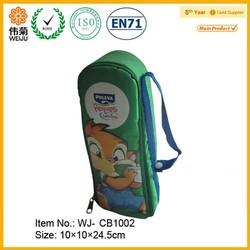 2015 Hot sale golf cooler bag insulated bag cooler bag