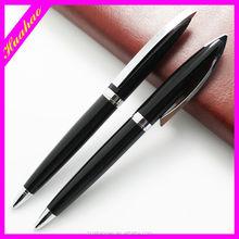 Hot sale Metal bead pen