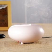 GuoXin fashion manual color pink diffuser