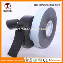 High Evaluation self fusing electronic insulation tape