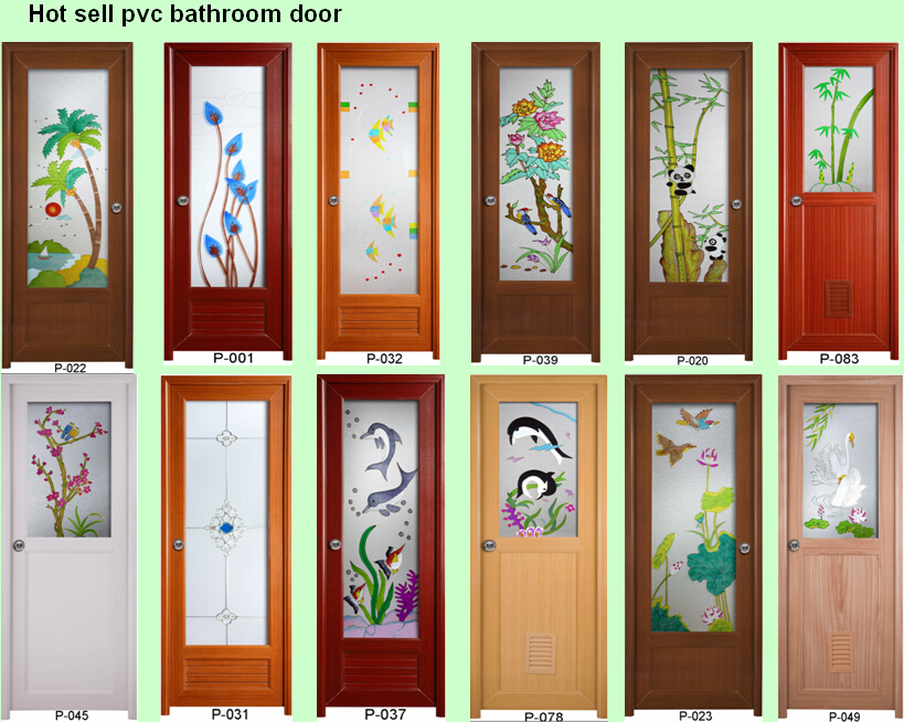 Best bathroom doors in kerala joy studio design gallery for Bathroom designs doors