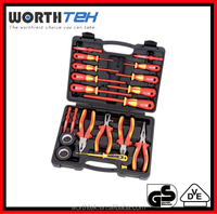 WG24 SERIES VOLTAGE TESTING SCREWDRIVER,HAND TOOL KIT,PROMOTION GIFT TOOL