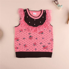 American style 100% wool pullover/populer xmas sweater for baby