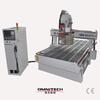 2040 ATC router machine engraver cnc jinan