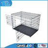 Fashionable Steel Pet Dog Cage