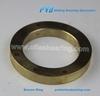 bearing washer bearing thrust washer material brass washers