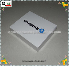 paper packaging box,packing box,printed box package
