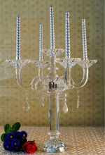 Outstanding features home decorations and lantern candle holder