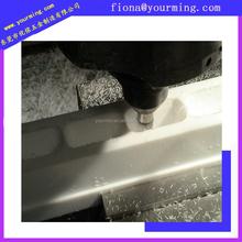 precision drilling machine service