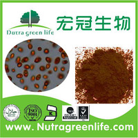 High quality Dunaliella Salina powder Beta carotene with 10%